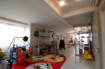 Apartament in Floreasca