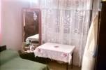 Apartament in Crangasi