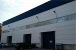 Spatiu industrial in Berceni