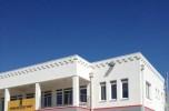 Spatiu industrial in Chitila