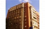 Apartament in Universitate