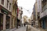 Spatiu comercial in Lipscani