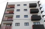 Apartament in Viilor