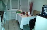 Apartament in Colentina