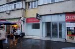 Spatiu comercial in Mihai Bravu