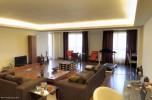 Apartament in Soseaua Nordului