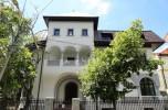 Vila in Cotroceni