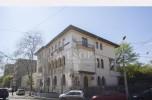 Vila in Universitate