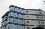 Birou in P-ta Victoriei
