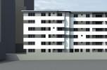 Apartament in Mihai Bravu (Vitan)