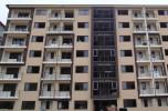 Apartament in Metalurgiei