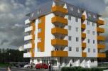Apartament in Berceni